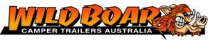 Wild Boar Camper Trailers