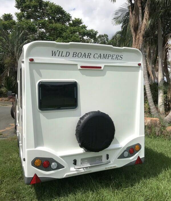 wildboarcampers